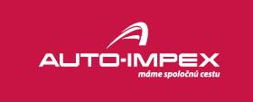 AUTO-IMPEX, spol. s r. o.